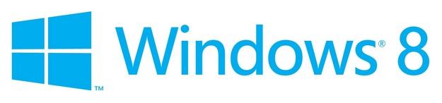 Как сделать скриншот экрана в Windows 8
