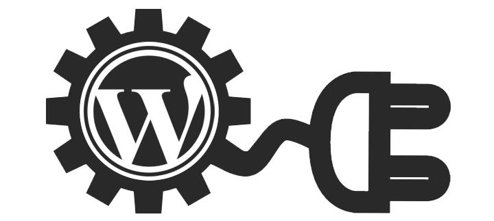 Что лучше — Joomla или WordPress