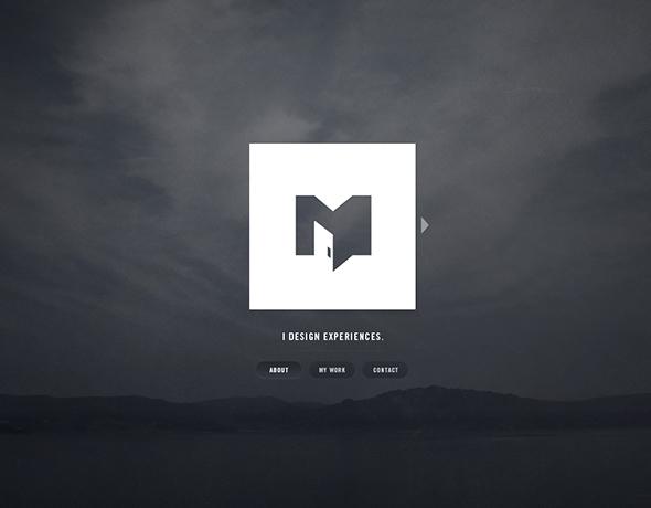 Шаблонный или индивидуальный дизайн сайта?
