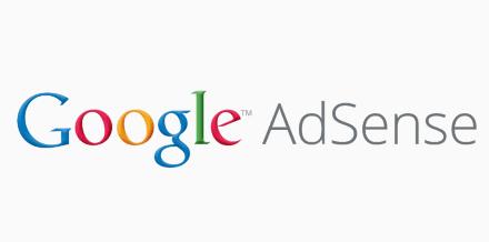Первые $100 на Google AdSense